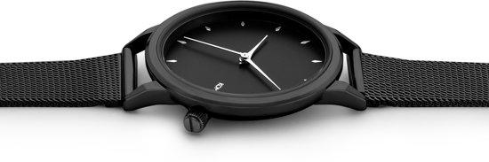 Komono Lexi Royale Horloge