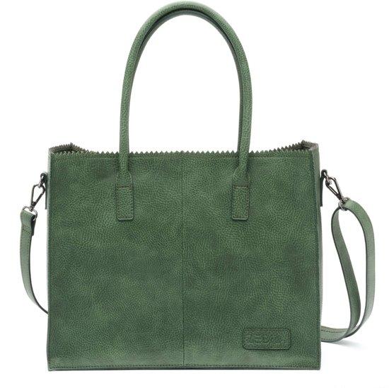 8ff68c0a5c0 Top Honderd | Zoekterm: groene damestassen