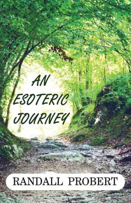 An Esoteric Journey
