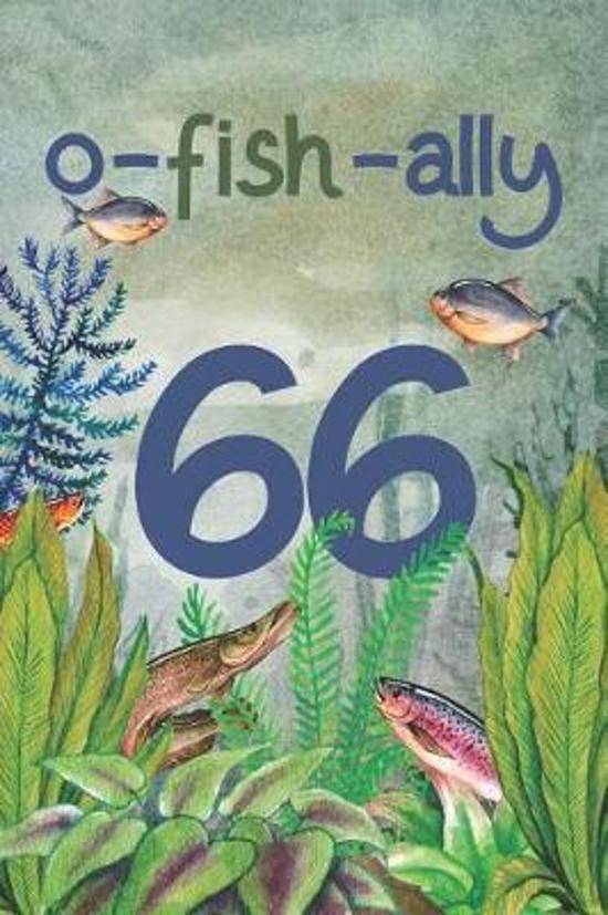 Ofishally 66
