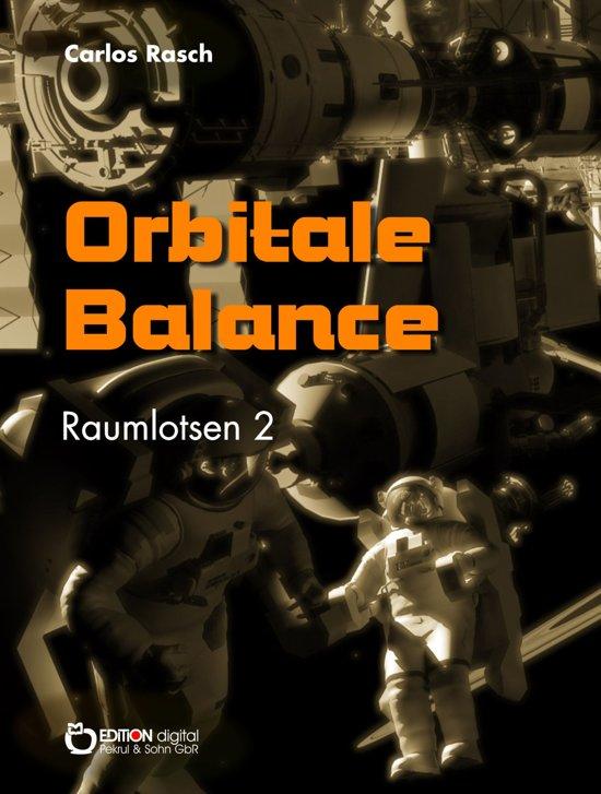 Orbitale Balance