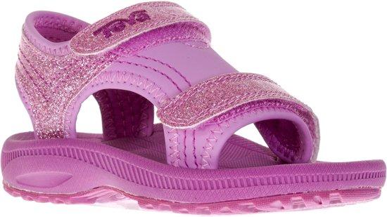 825f2859d Teva t psyclone 4 - pink glitter