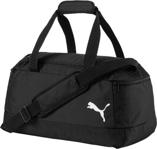 87916315bc8 bol.com | PUMA Pro Training Ii Small Bag Sporttas Unisex - Puma Black