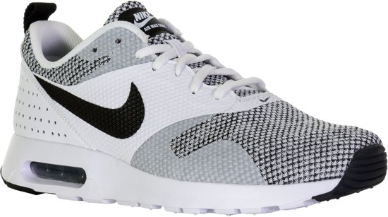 nike air max tavas premium sneakers heren