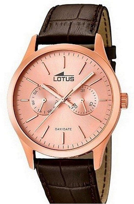 Lotus Mod. 15958-3 - Horloge