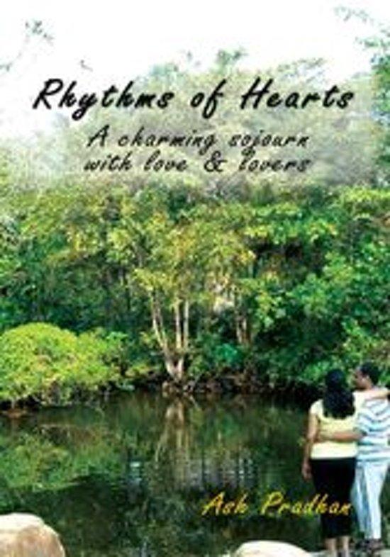 Rhythms of Hearts