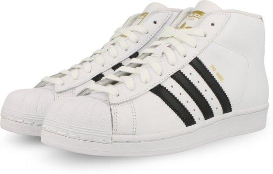 Wit;zwart Adidas 5 Maat S85956 Pro 44 Model qUwtUr