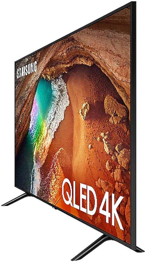 Samsung QE43Q60R - QLED