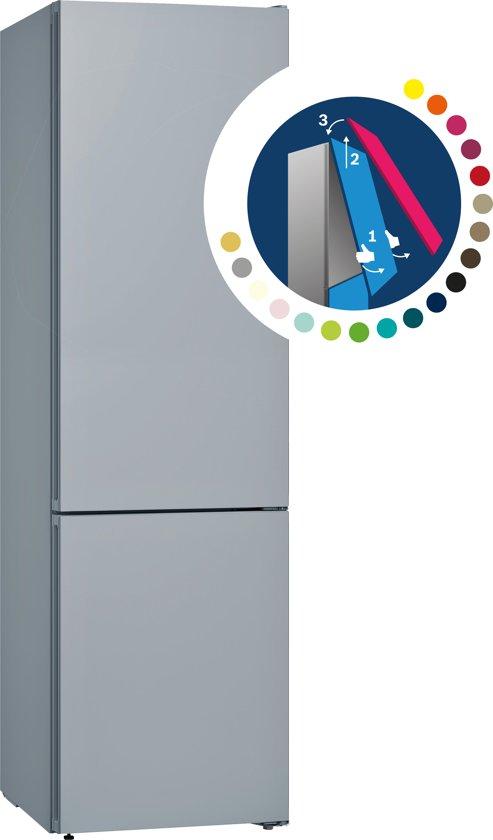 Bosch KGN39IJ4A VarioStyle - Koelvriescombinatie