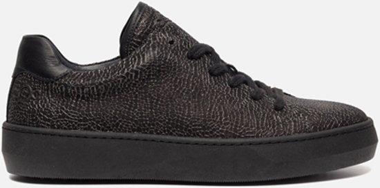 | Aqa Sneakers zwart