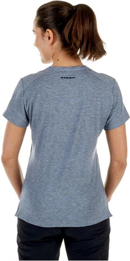 Melange shirt T T TrovatDames shirt TrovatDames Jay OPXTikulwZ