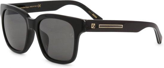 Ermenegildo Zegna - EZ0018D