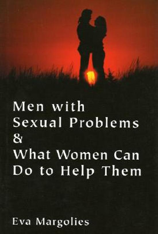 Bolcom Men With Sexual Problems And What Women Can Do To Help