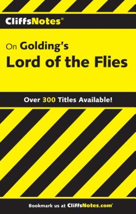 william golding explores the dark side of human nature in lord of the flies