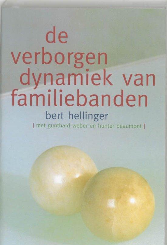 bert-hellinger-verborgen-dynamiek-van-familiebanden