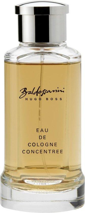 e1bfd846ff bol.com | Baldessarini EDC Concentrée - 75 ml - Eau de Cologne
