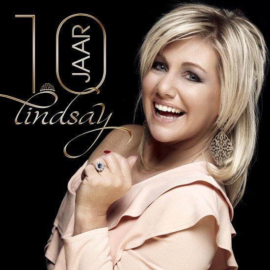 10 Jaar (Limited Deluxe Edition)