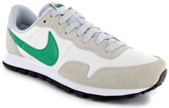 nike air pegasus 83 heren