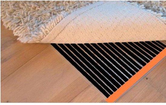 Verwarming Wordt Trendy : Bol schloss karpet verwarming vloerkleed