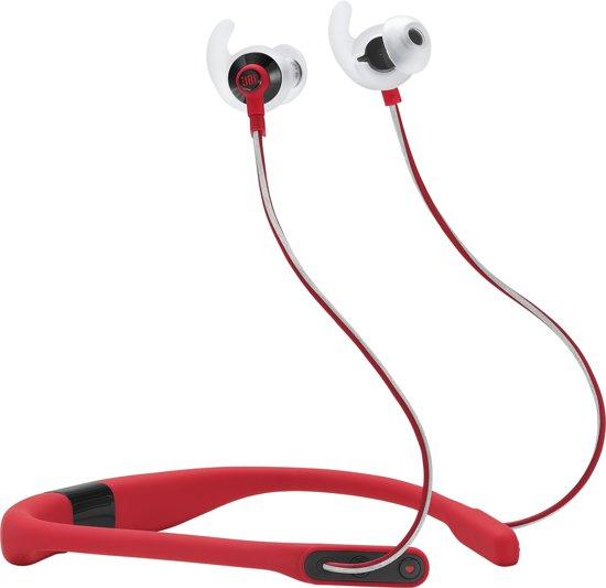 JBL Reflect Fit Heart Rate Bluetooth Sport Oordopjes