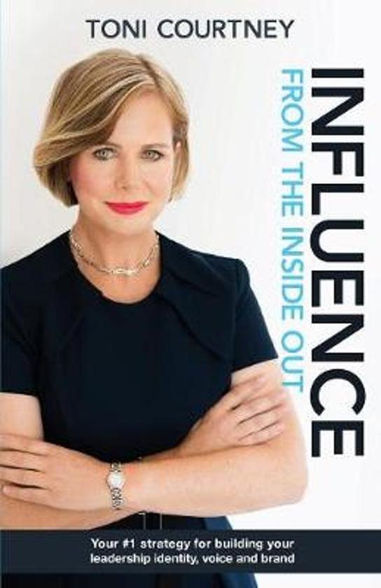 Influence from the Inside Out