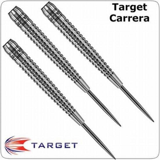 Target Carrera C17 - 24 gram