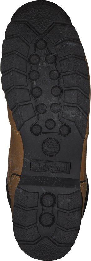 2 Splitrock Maat Bruin Timberland 45 Schoenen Heren 5nxzg8q