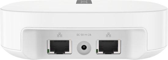 Sonos BOOST Draadloze WiFi-versterker