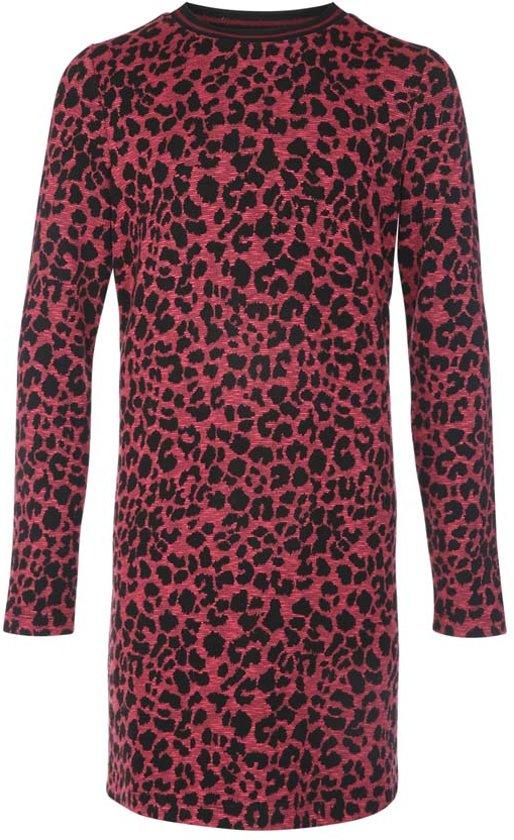 783a78c3c677d6 Geisha jeans Dress