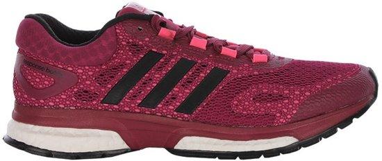 Chaussures De Course Adidas Femmes Blanc Stimuler La Réponse Mt 38 97OtFgQ