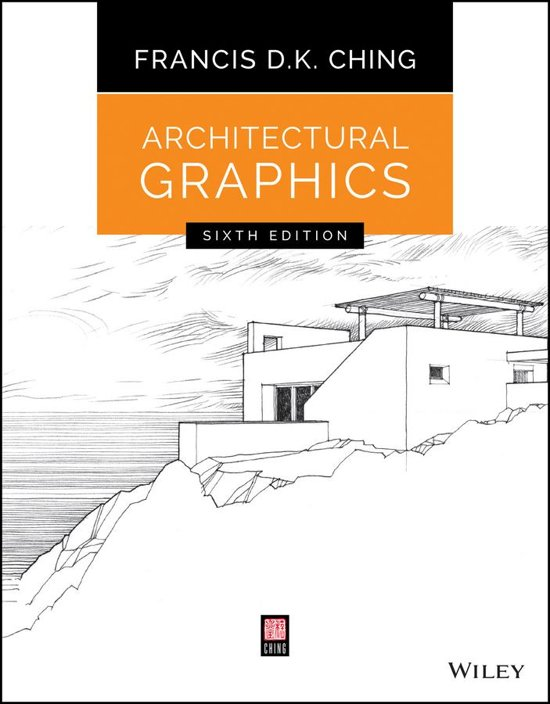 Bolcom Architectural Graphics Ebook Francis D K Ching