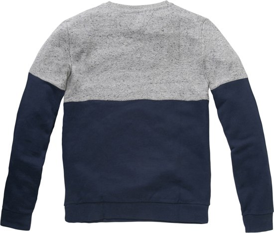 Regular Fit Regular Fit Sweater Sweater Sweater Sweater Regular Sweater Regular Fit Regular Fit Sweater Fit Regular aAv76Z
