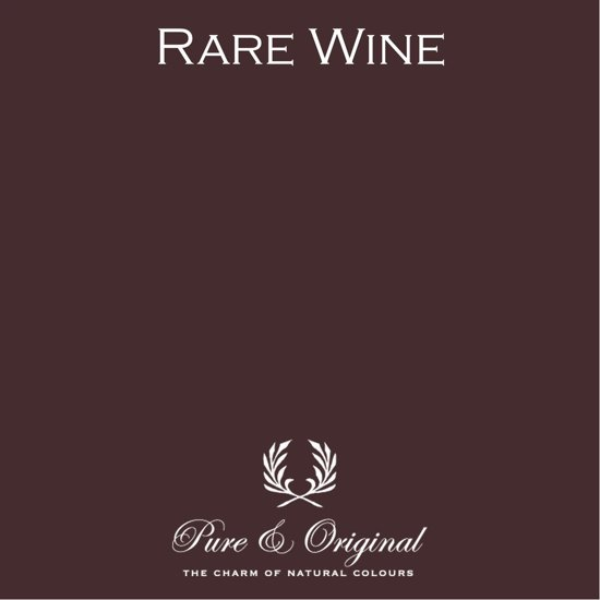 Pure & Original Classico Regular Rare Wine 2.5 L