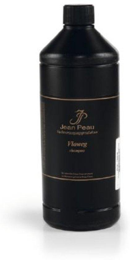 Jean Peau vloweg shampoo 1000 ml
