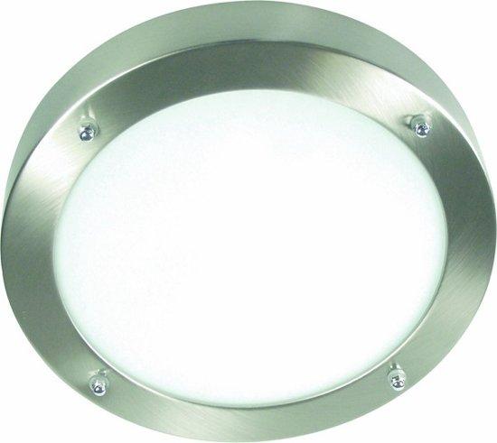 bol.com   Lightthings Plafonniere badkamer 28 W CL077A-D28