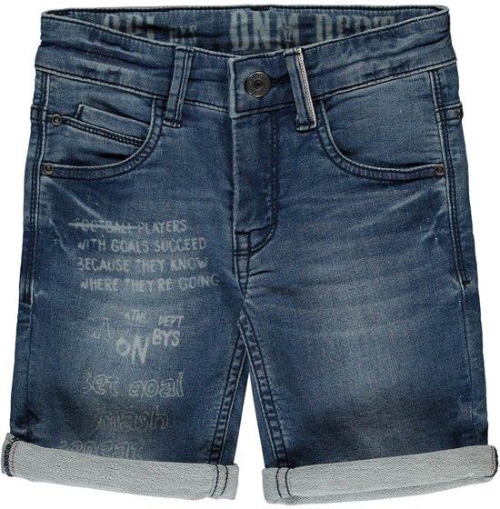 Quapi jeansshort