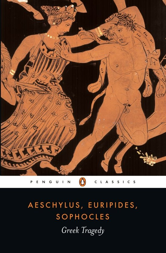 """tragedy essay euripides sophocles women And euripides sophocles is probably best known for his plays euripides hate women euripides euripides: """"tragedy is one of the most beautiful and."""