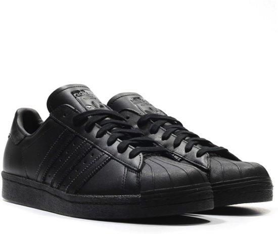 Adidas Superstar 43 Original