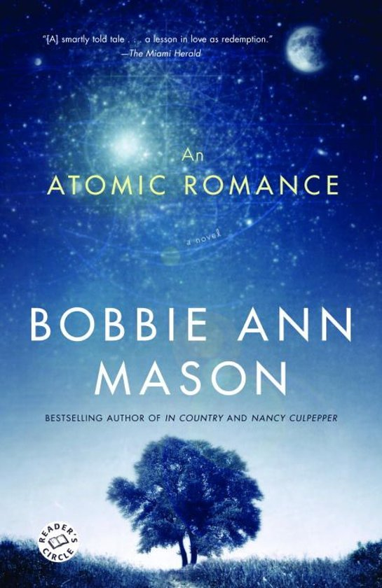 "norma jean in shiloh by bobbie ann mason ""shiloh"" – bobbie ann mason of norma jean's body in which these stereotypes are ignored by leroy and norma jean what might mason be."