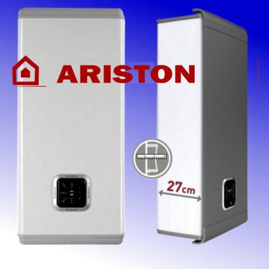 elektrische boiler 50 liter ariston velis. Black Bedroom Furniture Sets. Home Design Ideas