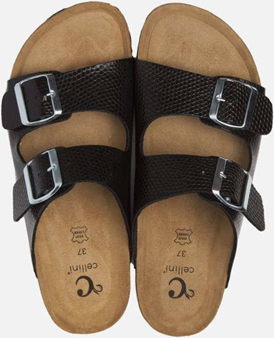 6bdee14d229 bol.com | Cellini Slippers