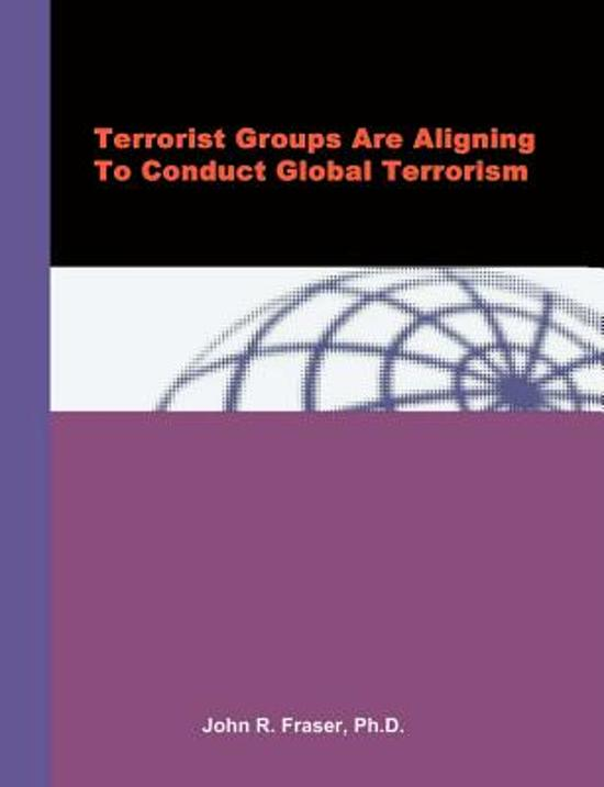 a short analysis of internet terrorism Terrorism and the media essay internet por | publicado en: productos  zip essay on sound mind lives in a sound body a sound research paper on abraham lincoln kennedy beethoven sonata 14 analysis essay essay on sports journalism dissertation work  global communication research paper 2000 word essay on 145street short stories the.