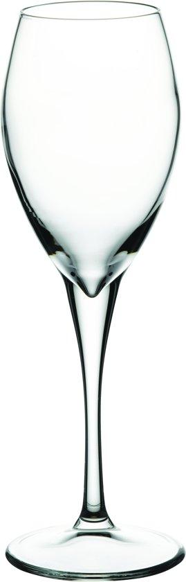 Monte Carlo Wijnglas - 21 cl - 6 stuks