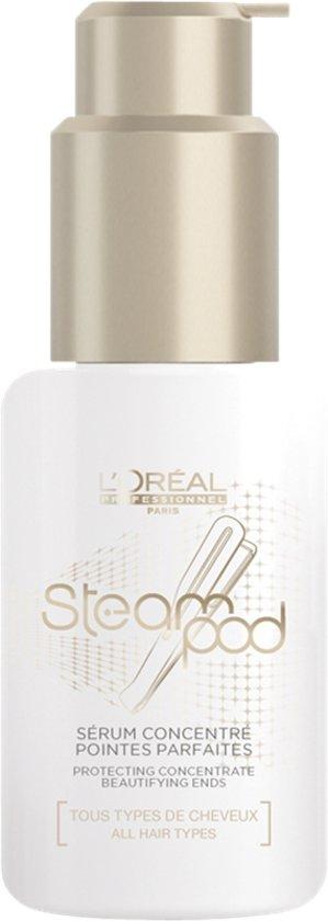 L'Oreal Steampod serum 50ml