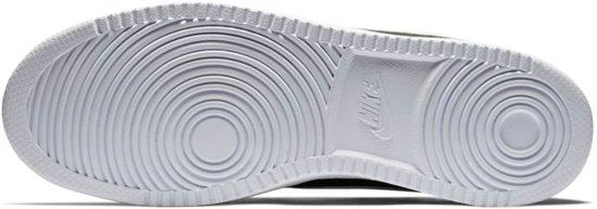Low white 5 Maat Heren Ebernon Sneakers Nike 44 Black FwS1Sq