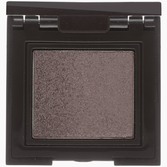 Laura Mercier  Eye Colour -  Plum  - Oogschaduw