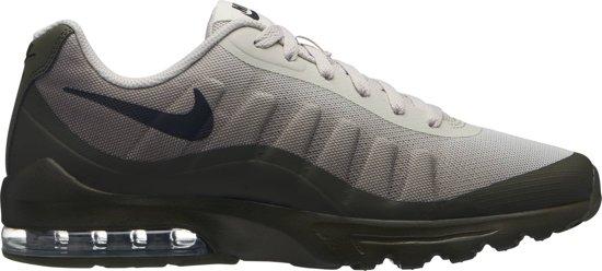 Air black cargo Max Sneakers Print Heren Khaki Bone Lt Nike Invigor ZCwdqPdB