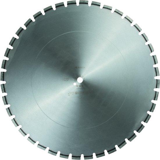 Diamantschijf Best Asphalt 700X25.4X11