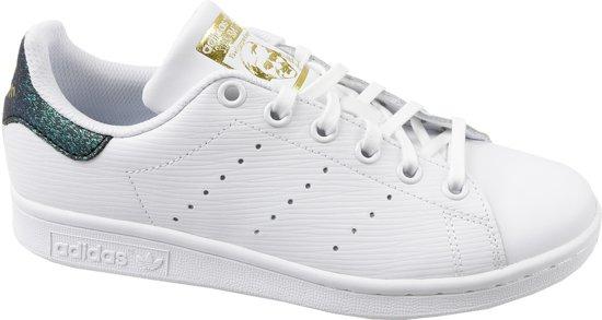 Adidas Originals Chaussures De Sport Pour Les Femmes, La Taille 36 Eu