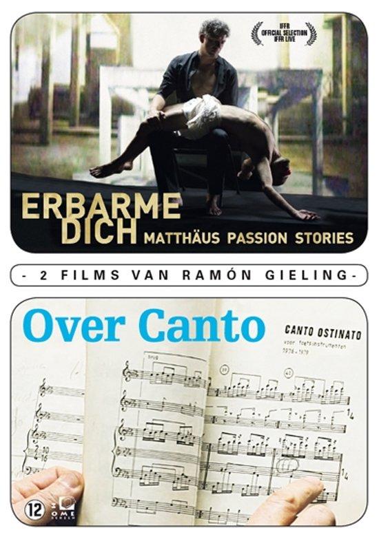 Special Edition: Erbarme Dich & Over Canto